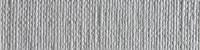 _MG_5780_ConstellationSnow_E34Fiandra