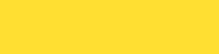 prisma-favini-yellow-a4-big